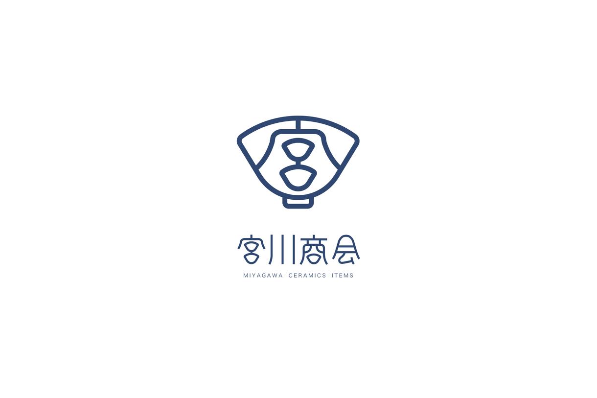 シンプル・フラット・ミニマル。明快なロゴを作ります モダンでおしゃれな、いつまでも使えるロゴを。