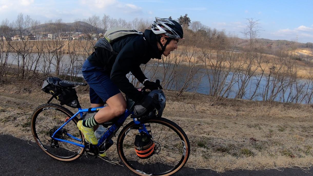 あなたの自転車 旅 相談乗ります 現在アメリカ横断中の私が あなたの自転車旅の相談に乗ります!