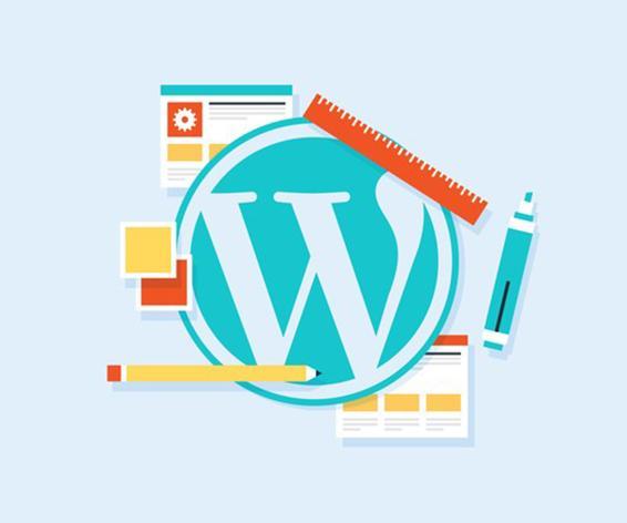 WordPressでホームページ制作します 自社のホームページが無くて困っている方必見!