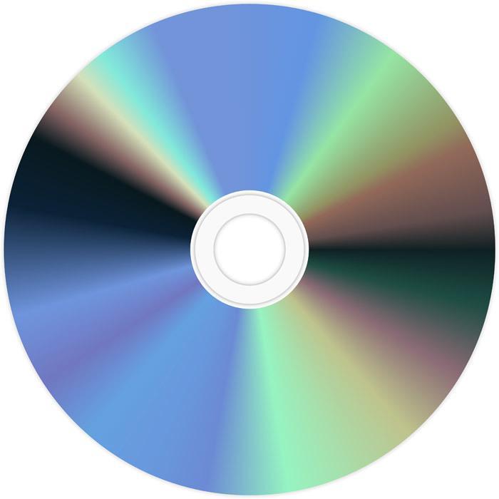 DVD-Vide形式への変換をします iMovie → DVD-Vide形式へ。