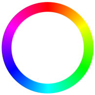 Webなどの配色で悩んだら…サイトカラーをチョイスします!