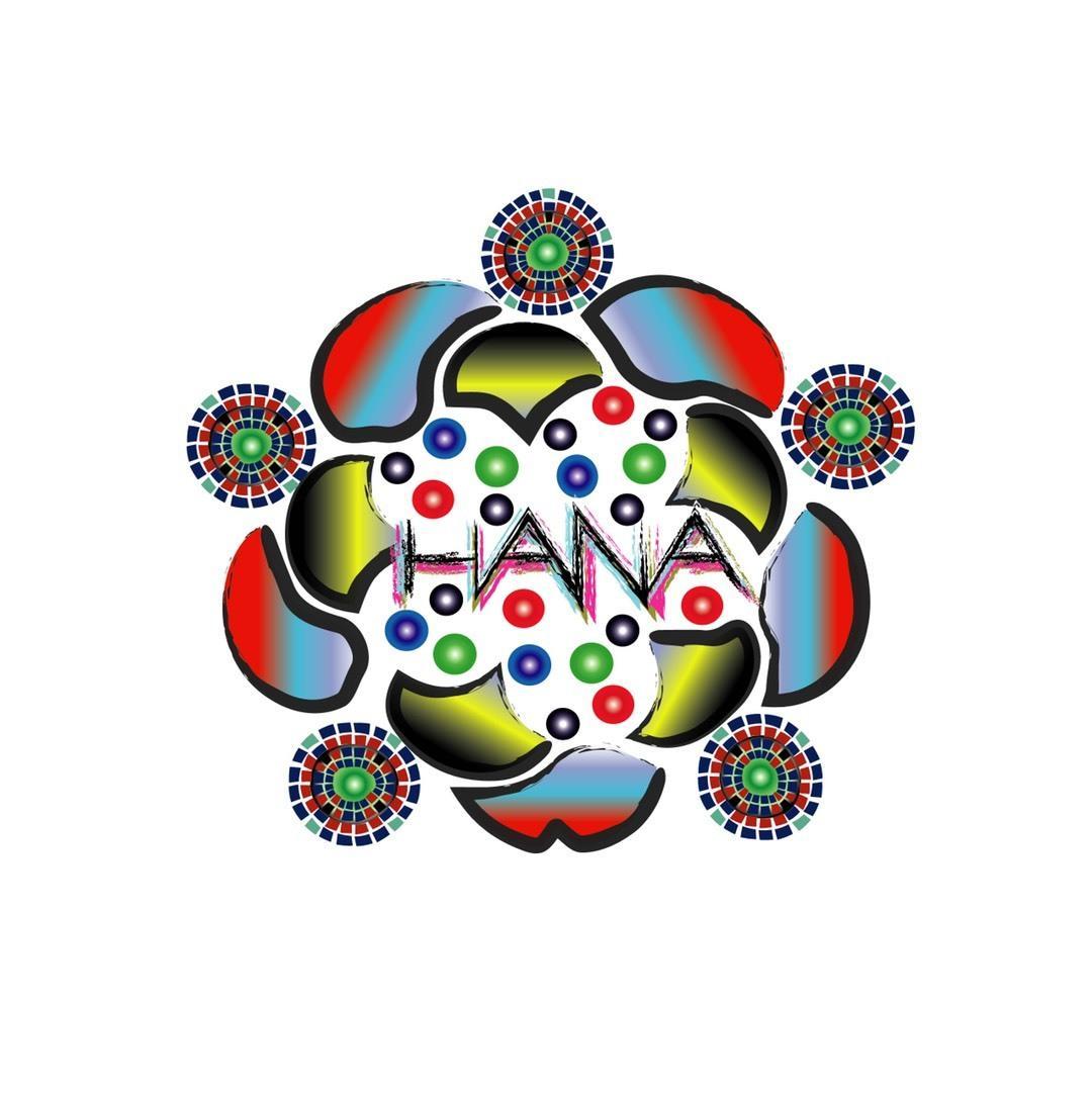 独創的な筆字×現代的なデザインでロゴを作ります 和の心と次の時代の創作クリエイターが唯一無二を届けます!!