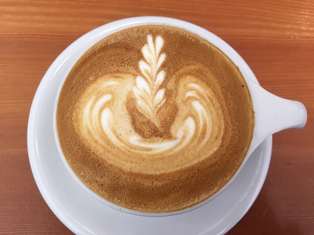 東京にあるオススメのカフェ30軒教えます ビジネスマンの作業場、商談用、プライベート向け