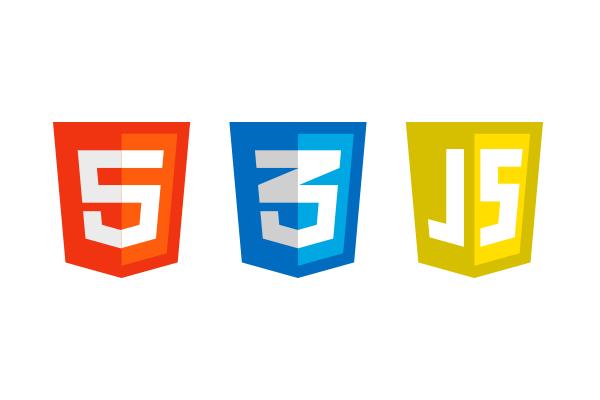 ページコーディング代行いたします HTML・CSSコーディング(JavaScript応相談)
