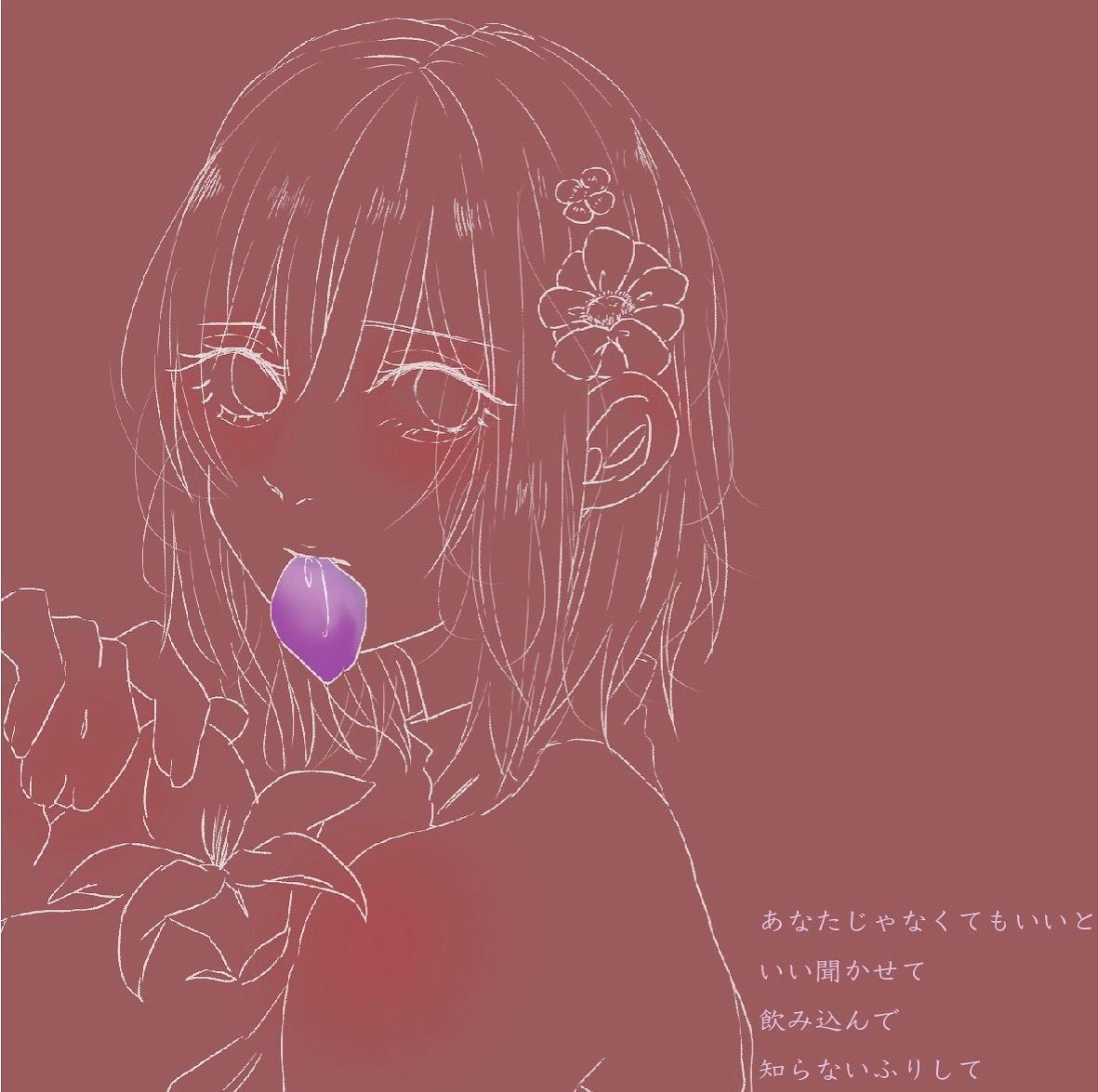 似顔絵描きます 現役芸大生による似顔絵描き!!!