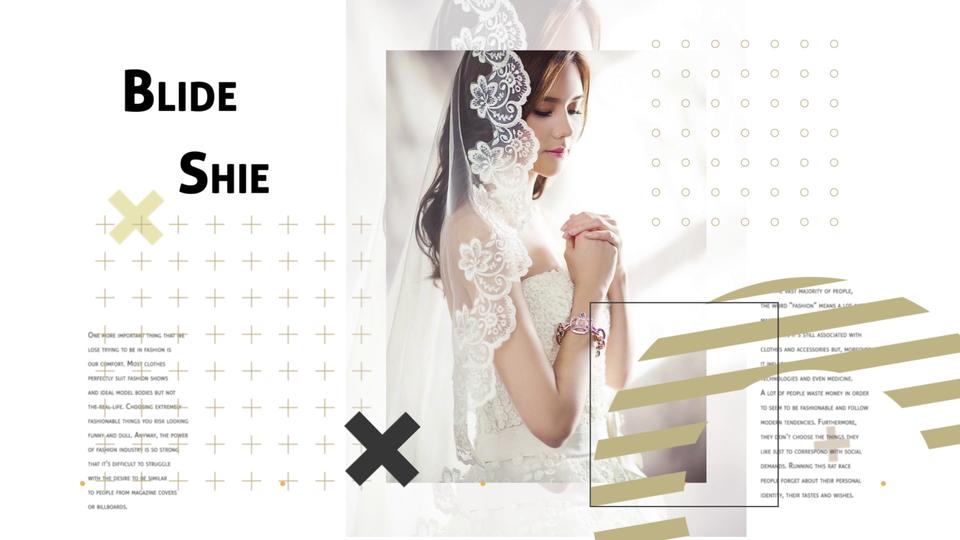 オシャレな結婚式オープニングムービー作ります 映像のプロが格安であなたの大事な結婚式をサポートします!