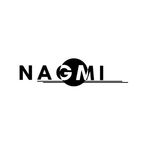 バンド名やお店名のロゴ作成いたします その場所そっと添えるだけで、あなたの視界とお客様の視界を繋ぐ イメージ1