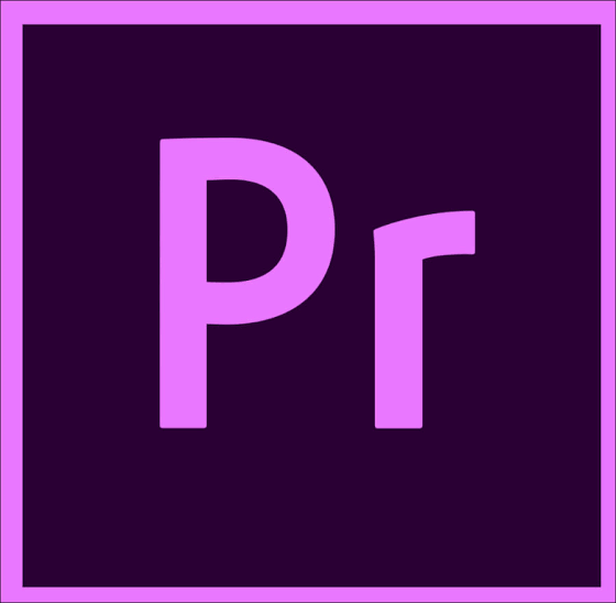 Adobe Premiere Pro を教えます 登録者5万人超えYouTuberの編集経験あり!新規割あり! イメージ1