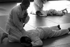 日常の危険を回避する護身術教えます 元総合格闘家で格闘技研究家の私が護身術を教えます