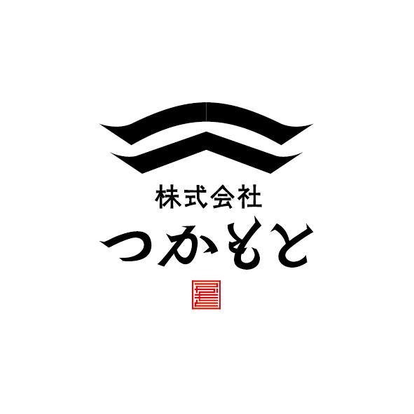 唯一無二の最高のロゴデザインをお届けいたします 一念発起、これから本気で起業される方へ。 イメージ1