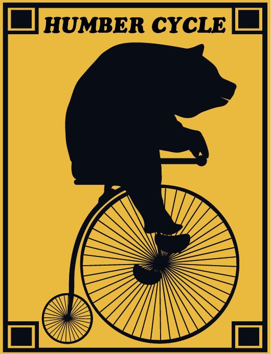 WEBサイトロゴ、お店の看板ロゴなど制作いたします 愛着のわくロゴをデザインいたします!