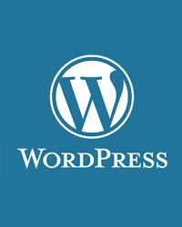Wordpressあとは使うだけ。初期設定します Wordpressを使用したいけど、初期設定が面倒な方。
