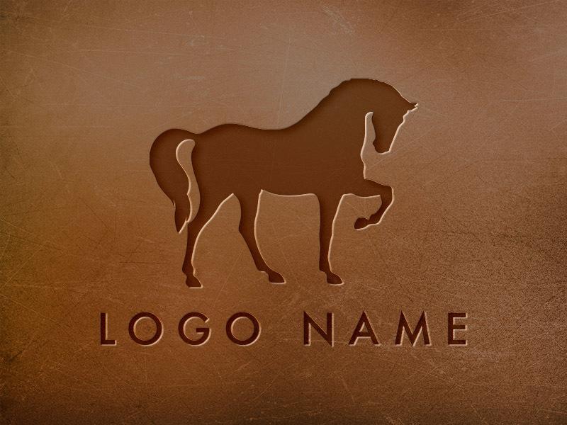 500円から制作可能!プロが格安でロゴを提供します 今までにない破格のお値段でサービスを提供します。