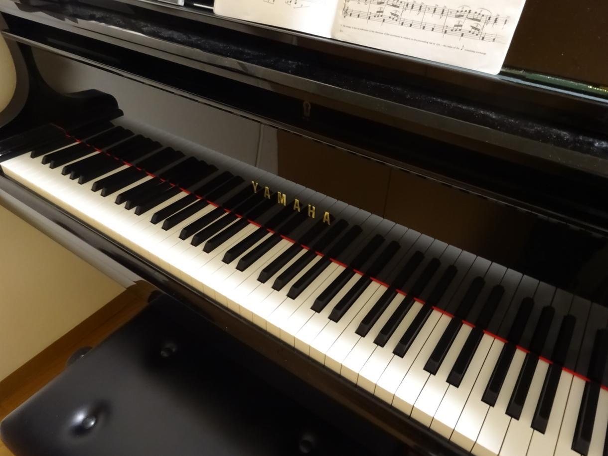 ピアノ弾き語り用の伴奏譜作成します 現役音大生が安い価格で心をこめて提供致します!