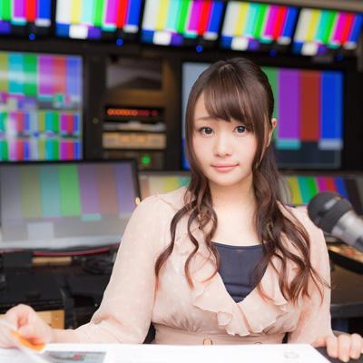 マスターランク!あなたの動画を編集します あたなのビジネス映像を映像・動画でサポート!結婚式などでも