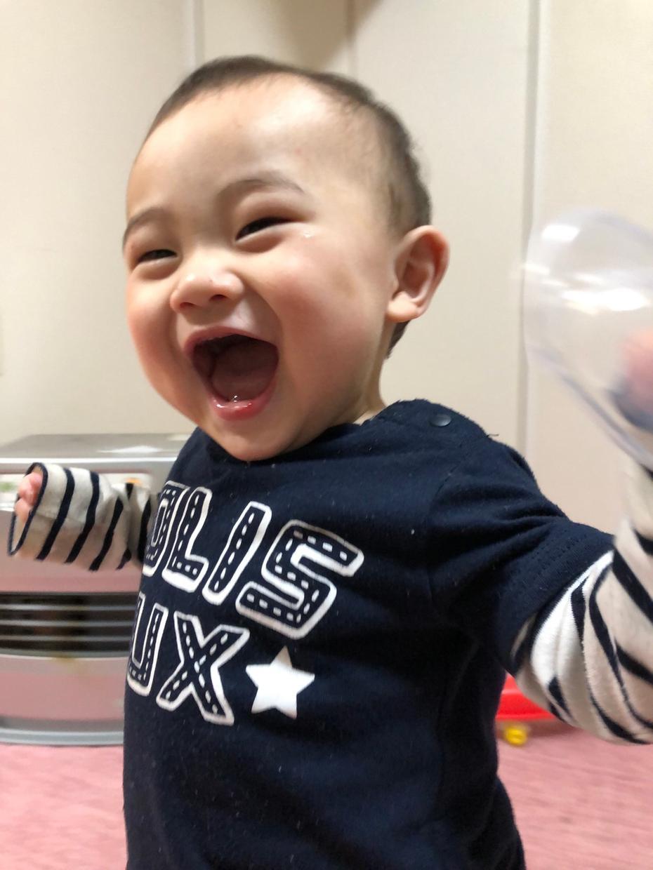 専用◆赤ちゃんモデル写真5枚提供致します 商用OK、事務所無所属/希望のポーズ・背景にて写真撮影