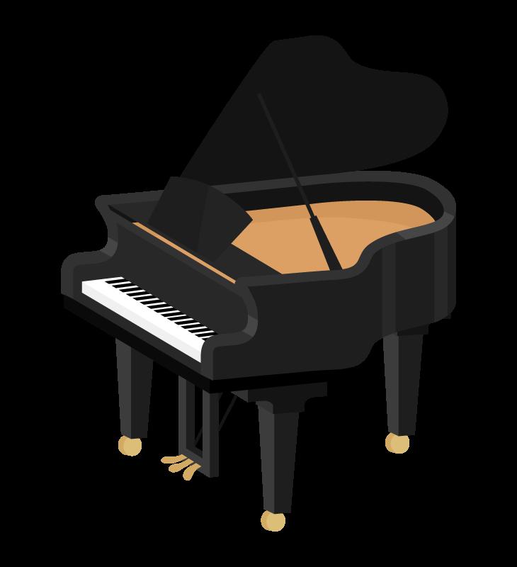 楽譜にドレミを書き込みます 音階さえ分かれば弾けるから音階を知りたい!という方に イメージ1