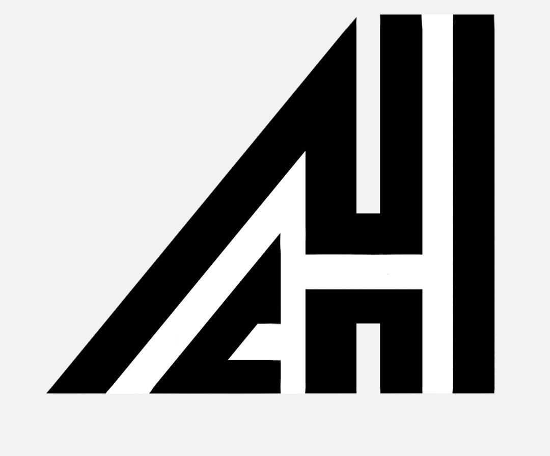 ロゴ・アイコン作成致します マスコットロゴ、ロゴを作ります。