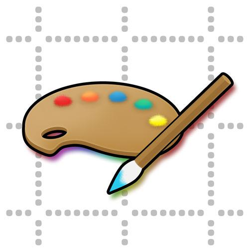 ペイントソフトの基本的な使い方お教えします 初心者の方や便利な機能を活用したい方にオススメ!