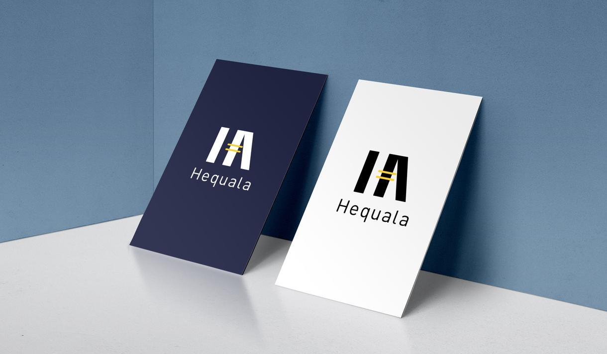 現役デザイナーがじっくり考えてロゴを作成します コンセプトから考え意味のあるロゴ提案【2案保証&修正無制限】