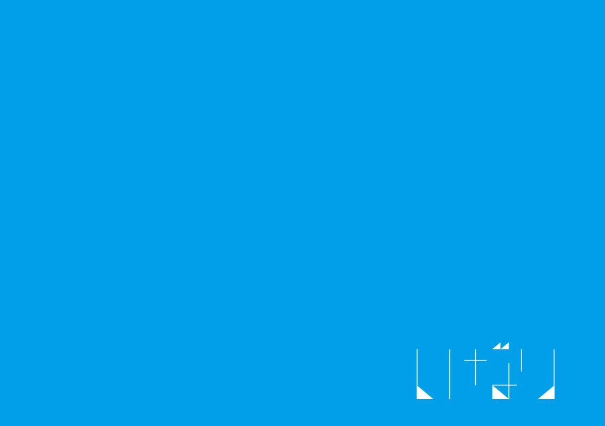 三角形やシンプルなタイトルロゴ文字をつくります ブログやツイッターのヘッダーや名刺にお使いください。