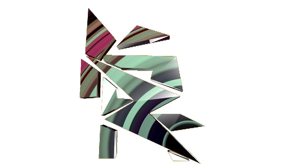 FPS ロゴ作成 イメージ1