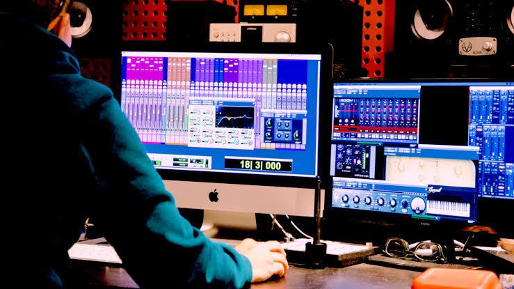 イメージに沿った曲、BGM、ビートを作ります DTM経験者ですので様々な音に理解があります! イメージ1