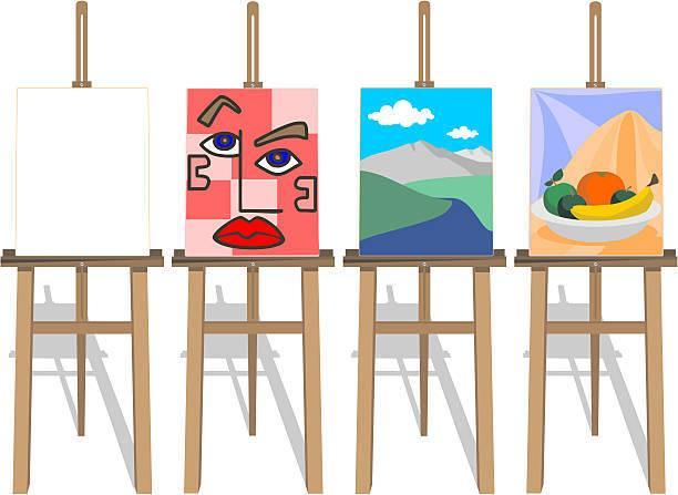 わからない!から卒業できる、美術の見方を教えます 感覚的な鑑賞から卒業し、美術の本質を論理的に捉えよう
