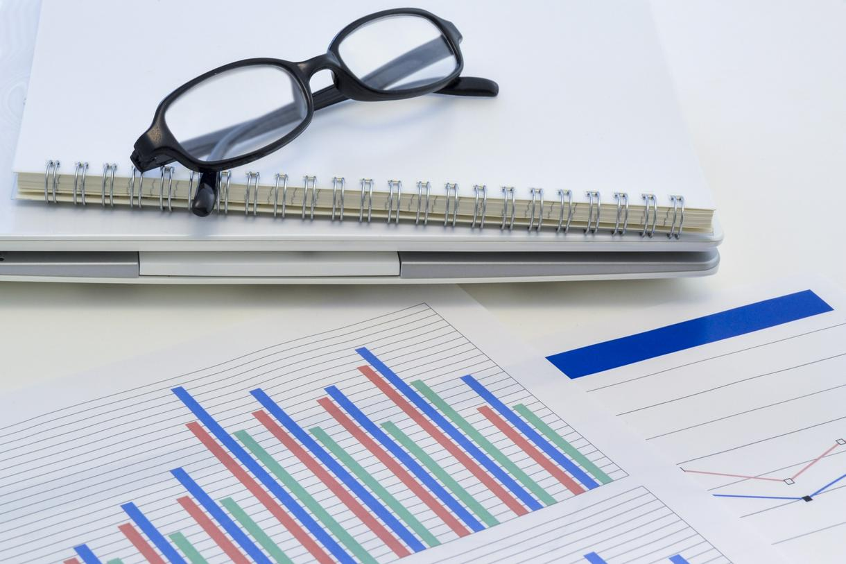補助金の事業計画書の作成をサポートします 時間が無い、どう書けばいいのか分からない! そんなときに! イメージ1