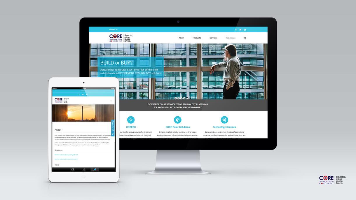 集客できる意味のあるサイトをご提案、作成いたします 広告代理店にて200を越える業種、サービスの集客をフォロー!