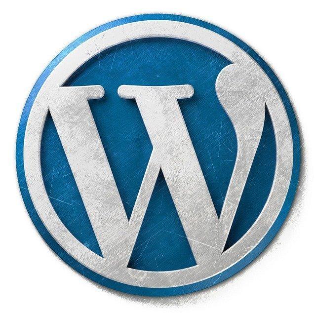 Wordpressブログの立ち上げお手伝いします Wordpressを始めるまで、完全サポート! イメージ1