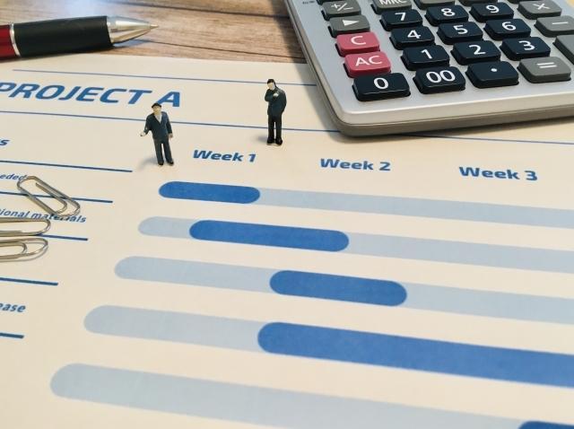 小規模事業者持続化補助金の事業計画書を作成します R2年度3次補正予算低感染リスク型ビジネス枠 イメージ1