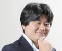 【サラリーマンの方限定】吉沢がメッセージのやりとりで仕事の相談に乗るサービス イメージ1