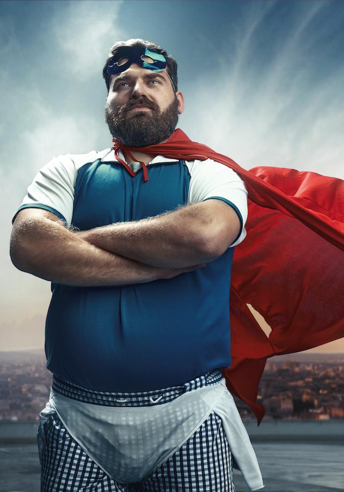 3年後のオリンピックまでに動画広告市場が激増します プロが作成する映像制作 for 広告・プロモーションetc.