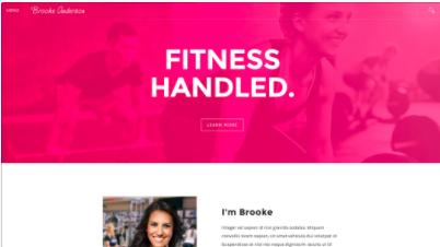 プロがウェブサイトを作りそしてデザインします オンラインストア、ブログ、などを作りたい方におすすめ!