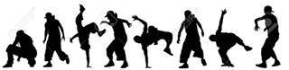 ダンスの振付提供します (^^)様々な場面に対応した振付を提供させていただきます!! イメージ1