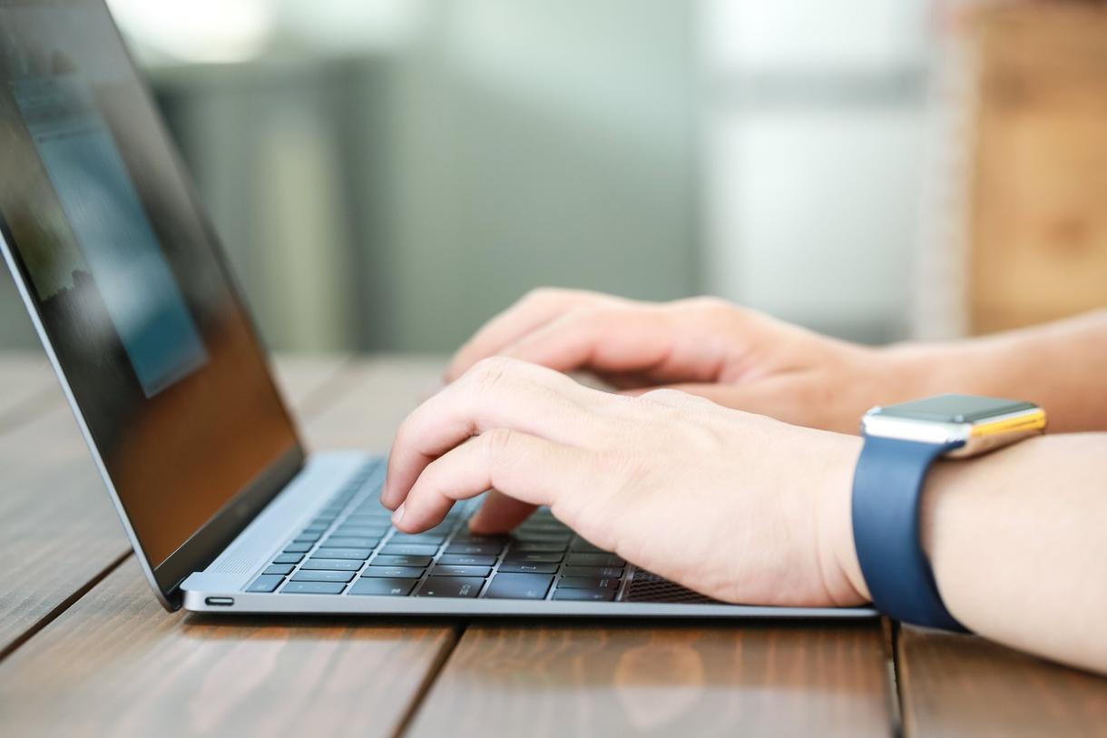 1時間から対応可能!オンライン秘書がサポートします 事務や雑務を丸投げして、お仕事に集中していただけます。 イメージ1