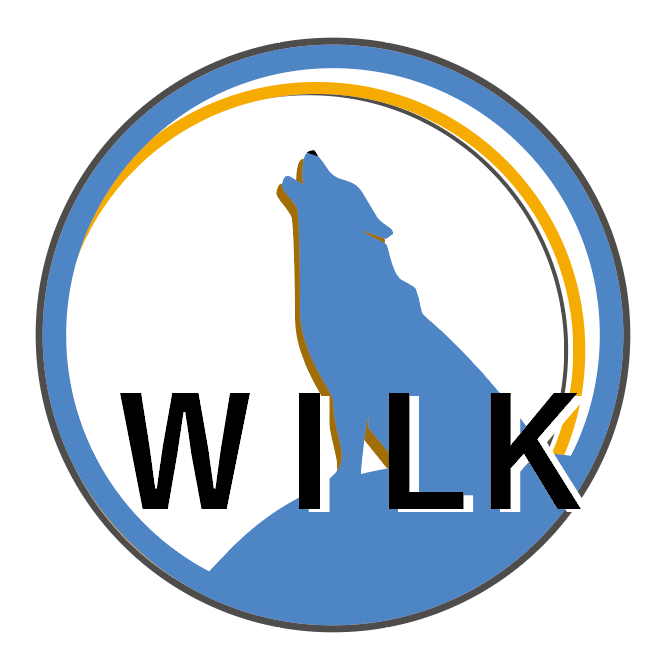 ポップなデザインの可愛いロゴ、作ります 起業・お店立ち上げをお考えの方、オリジナルロゴを必要な方へ!