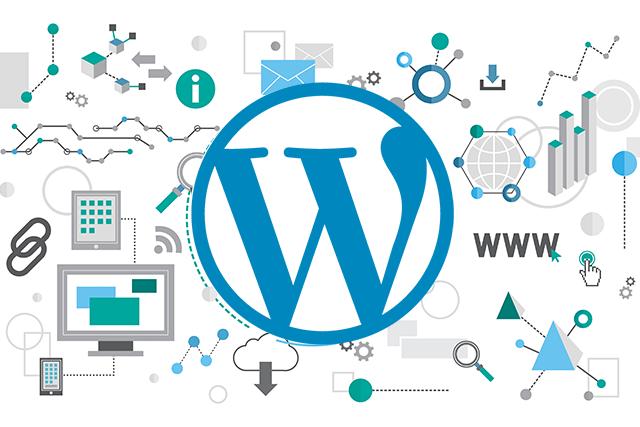 Wordpress・Facebook管理を行います オンラインビジネスを開発したい方に
