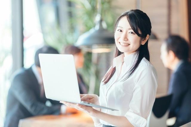 Excel:請求書等のフォーマット作ります 請求書,納品書,注文書請書などのフォーマットを作成します イメージ1