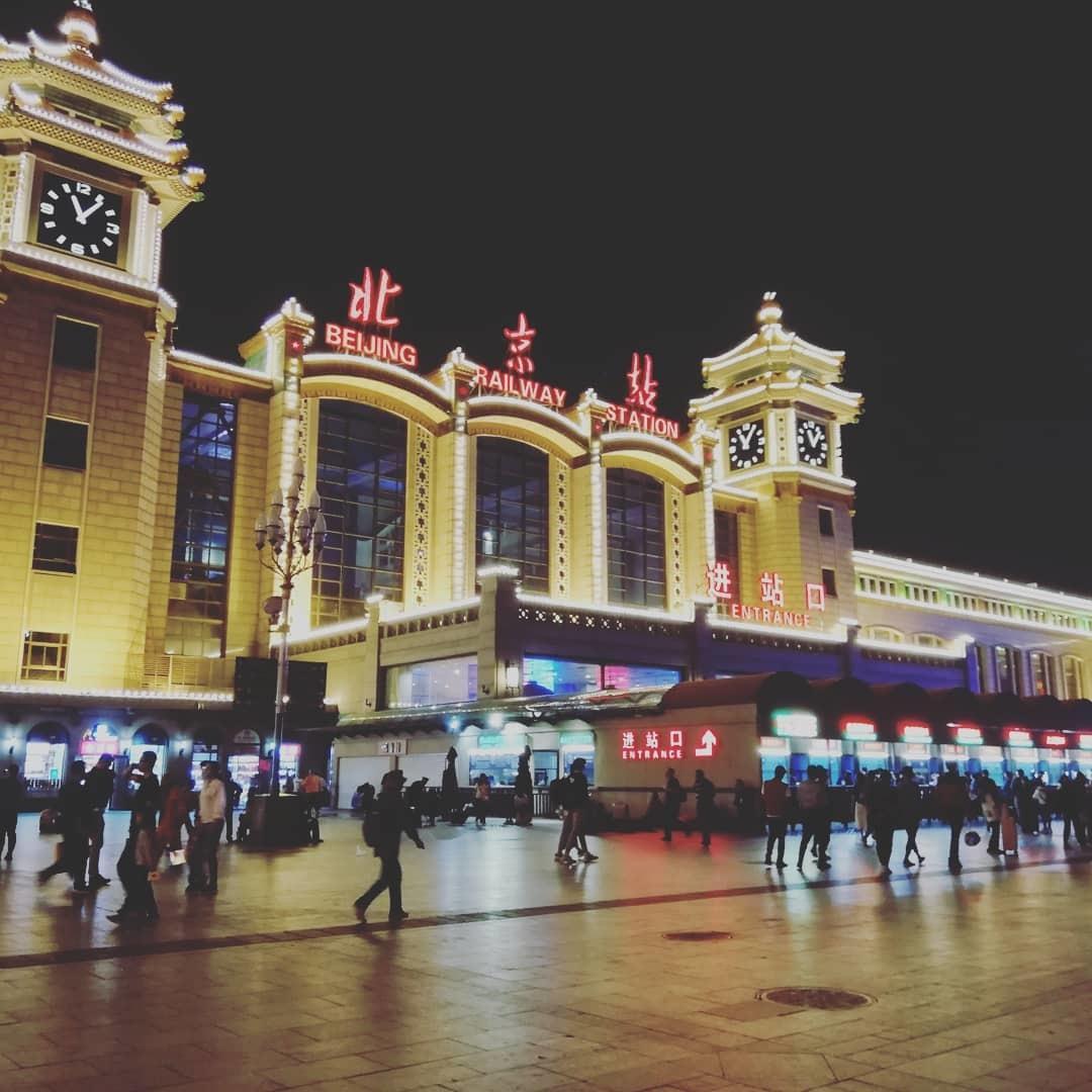 香港の写真提供します 21日~香港へ行きますっ街並み等、リクエスト通り撮ります