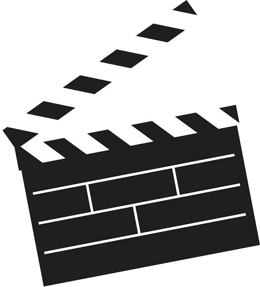 映画ネタバレトークします 洋画邦画なら映画なんでもトークします!