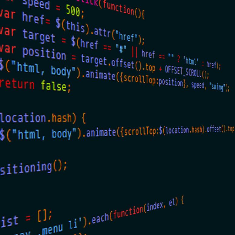 急ぎのhtmlコーディング案件承ります 同業Web製作業界の方、急ぎのコーディング協力いたします。