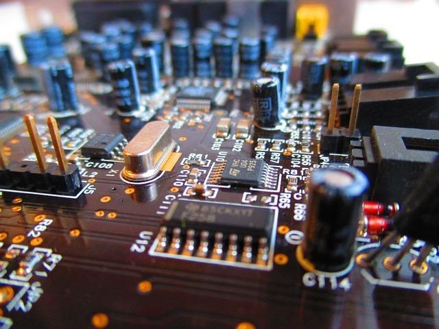 電子回路設計します 電気・電子回路、基板の作成に困っている方、お任せ下さい。 イメージ1
