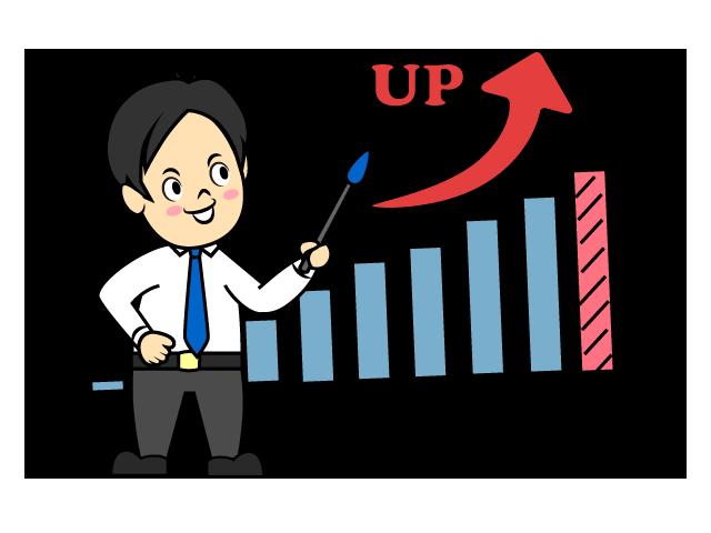 ビジネスグロースの為の、営業活動のお手伝いをします 5年超のコンサルティング営業経験を元に、営業活動を支援します イメージ1