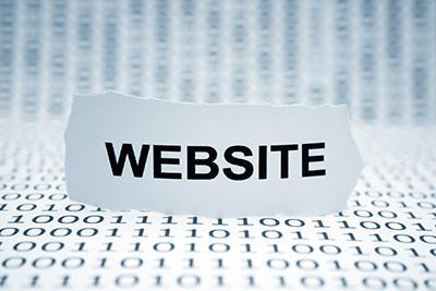 迅速&丁寧にWEBサイトの修正・更新をいたします 【迅速&丁寧】サイトの修正・更新します(HTML・CSS)