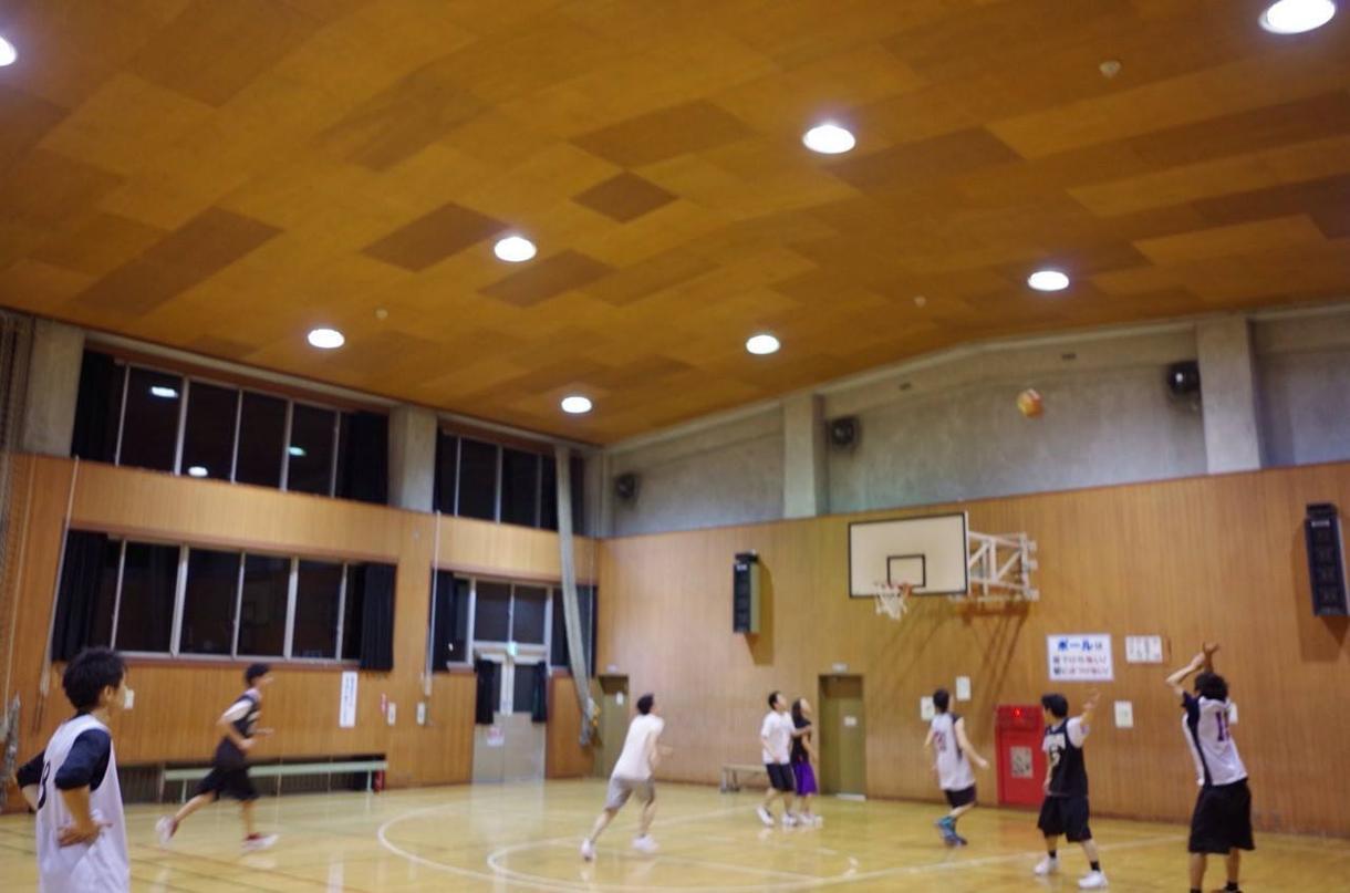 バスケ・スノボ等のスタートのサポートをします これからスノボ・バスケを始めたい人…必見