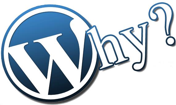 WordPress(ワードプレス)の質問お受けします。解決のお手伝いを500円から