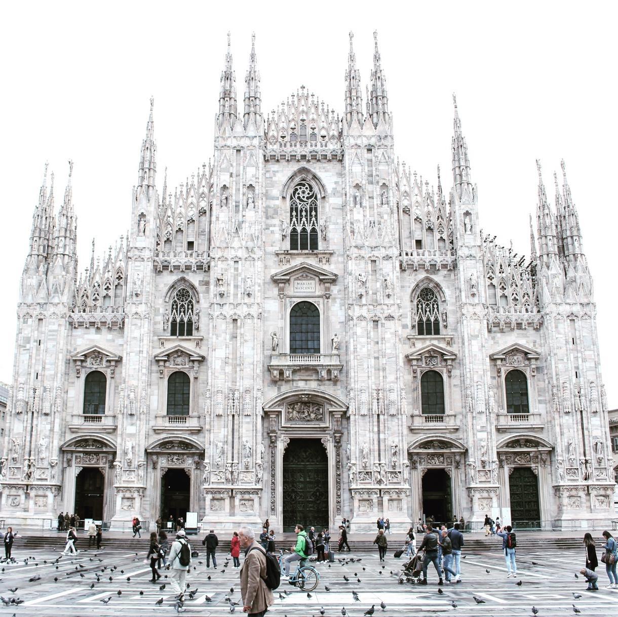 ヨーロッパの写真お譲りします 街並みや建物の写真が必要な方へ
