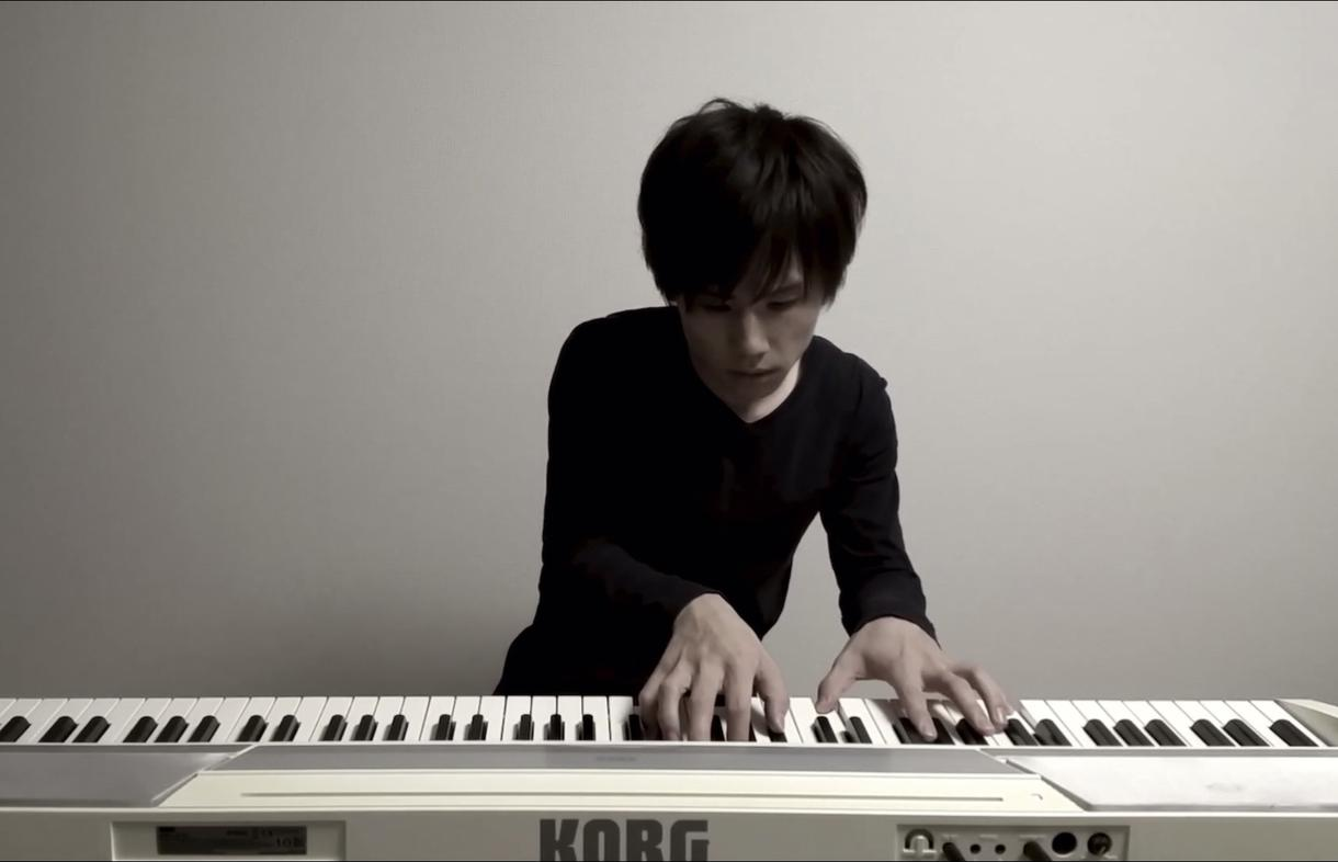 ピアノ弾きます 歌ってみた(YouTubeなど)、ライブ、BGMで使用可能! イメージ1